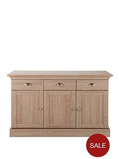 consort-valencia-2-door-3-drawer-ready-assembled-large-sideboard