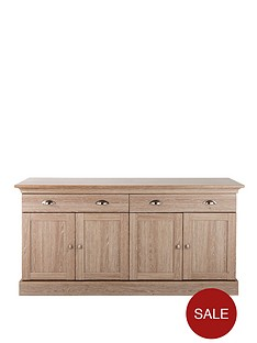consort-valencia-4-door-2-drawer-ready-assembled-extra-large-sideboard