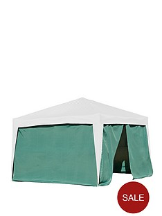 green-side-panels-for-25-x-25m-gazebo