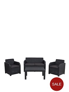 oklahoma-graphite-sofa-set