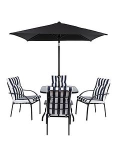 portland-6-piece-steel-set-cushions-2m-parasol