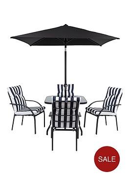 portland-6-piece-steel-set-cushions-2m-parasol