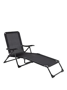 marseilles-5-position-folding-sun-lounger