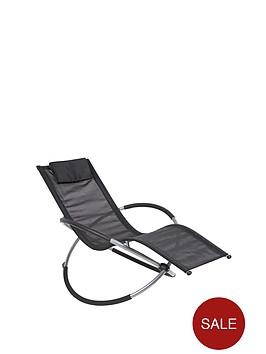 orbit-relaxer-black