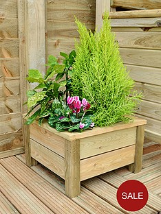 forest-garden-square-planter-small