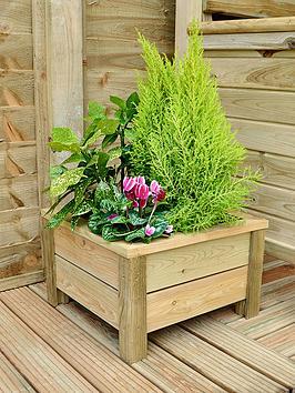 forest-garden-square-planter-small