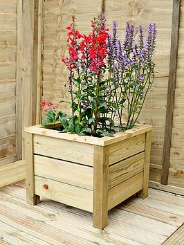 forest-garden-square-planter-large
