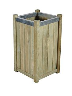 forest-garden-slender-planter-075-high