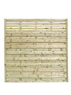 forest-garden-kyoto-fence-panels-18-x-18m-high-3-pack