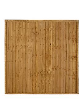 forest-garden-closeboard-fence-panels-18-x-122m-high-5-pack