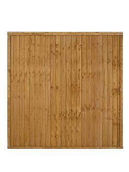 forest-garden-closeboard-fence-panels-18-x-18m-high-4-pack