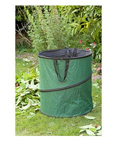 smart-solar-jumbo-pop-up-garden-waste-bag