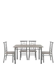 cheltenham-dining-set