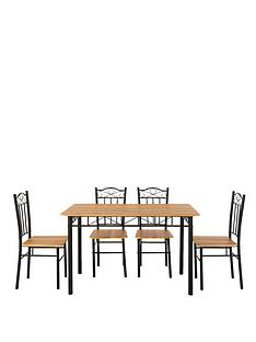 gloucester-dining-set