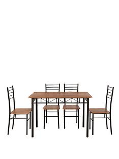 york-dining-set