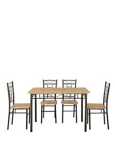 thornton-dining-set