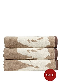 kingsley-bloom-towel-range