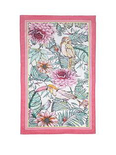 accessorize-birds-of-paradise-beach-towel