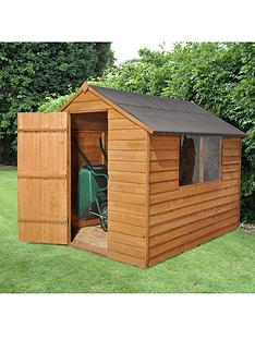 forest-6-x-8ft-essential-overlap-shed