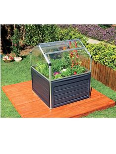 palram-plant-inn-mini-greenhouse