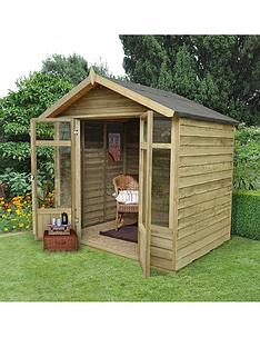 forest-7-x-5ft-tetbury-summerhouse
