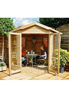 forest-7-x-7ft-blockey-summerhouse
