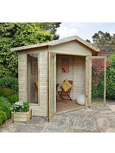 forest-8-x-8ft-honeybourne-summerhouse