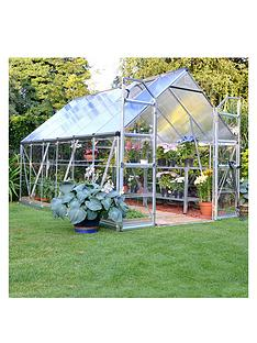 palram-balance-8-x-12ft-greenhouse-silver