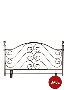waverley-headboard