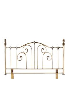 sailsbury-metal-headboard