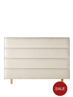 rowton-headboard