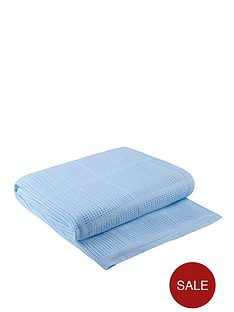 ladybird-cellular-blanket-cotcot-bed