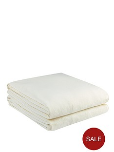 ladybird-mosescradle-fitted-jersey-sheets-2-pack