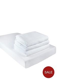 ladybird-4-piece-bedding-bale-cotcot-bed