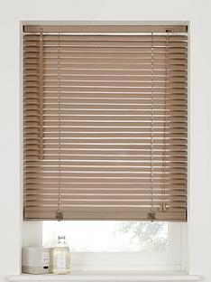hamilton-mcbride-pvc-venetian-blind