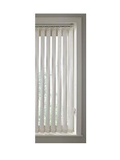 watermark-vertical-blinds