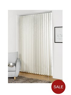 hamilton-mcbride-watermark-vertical-blinds