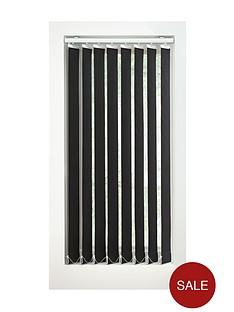 thermal-blackout-vertical-blinds