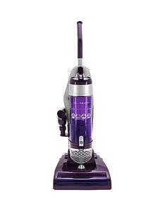 hoover-vr81-vr02001-vision-reach-bagless-upright-vacuum-cleaner
