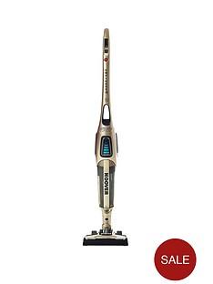 hoover-unp252c-001-unplugged-252-volt-cordless-vacuum-cleaner