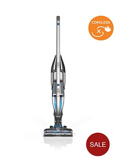 vax-h85-ac21-b-air-cordless-2-in-1-cordless-upright-vacuum-cleaner