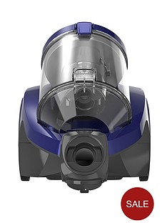 vax-c85-d2-be-dynamo-power-bagless-cylinder-vacuum-cleaner