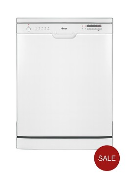swan-sdw7040w-12-place-dishwasher-next-day-delivery-white