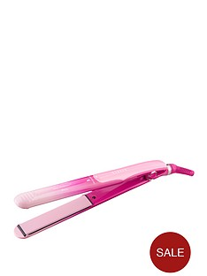 lee-stafford-colour-therapy-pro-mineral-straightener-irons