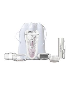 philips-hp658303-satin-perfect-epilator-with-skin-stretcher-tool