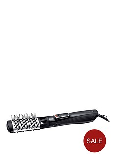 remington-as1220-amaze-smooth-and-volume-airtstyler