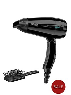 tresemme-5549u-2000-watt-travel-dryer