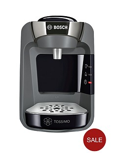 tassimo-by-bosch-tas3202-tassimo-sunny-coffee-machine