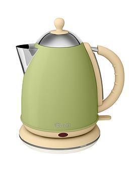 swan-retro-jug-kettle-green