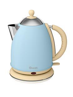 swan-vintage-jug-kettle-blue